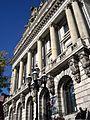 Gilles-Hocquart Building, Montreal 14.jpg