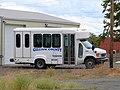 Gilliam County bus - Condon Oregon.jpg