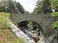 Gilsum Stone Arch Bridge, Gilsum NH.jpg