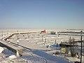 Gimli Harbour, Manitoba (380041) (9441790823).jpg