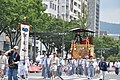 Gion Matsuri 2017-62.jpg