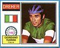 Giordano Turrini c1972.jpg