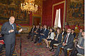 Giorgio Napolitano speech (12789075525).jpg
