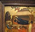 Giotto, adorazione dei magi, 1320 ca. 03.JPG