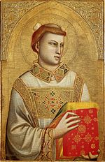 Giotto. saint-stephen-1320-25 Florence, Museo Horne.jpg