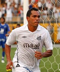 2c27d94400 História do Santos Futebol Clube – Wikipédia