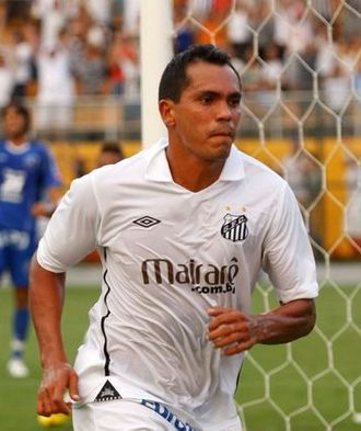 Ethnikos Piraeus F.C. - Giovanni, played for Ethnikos in 2007 and considered as one of the most prestigious players ever playing for the club.