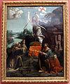 Giovanni antonio boltraffio, ascensione di gesù tra i ss. leonardo di noblac e lucia, 1491-94, 01.JPG