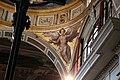 Giovanni da san giovanni, gloria d'angeli, 1616, pennacchi 01,1.jpg
