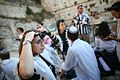 Girl with Tefillin.jpg