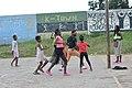 Girls playing netball in zambia 04.jpg
