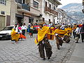 Giron parade.jpg
