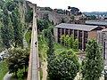 Girona - panoramio (50).jpg