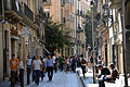 Girona 2015 10 11 0373 (22786734927).jpg