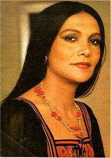 Giti Pashaei Iranian musician