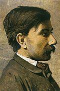 Giuseppe Abbati Autoritratto.jpg