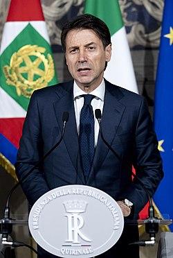 Giuseppe Conte 4.jpg