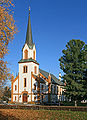 Gjøvik kirke II.jpg