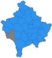 Gjakovë 2000.PNG