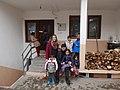 Gjilan, shkolla rome.jpg
