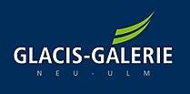 Glacis-Galerie Neu-Ulm - Logo.jpg