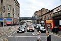 Glasgow, Stadtrundfahrt (38584813422).jpg