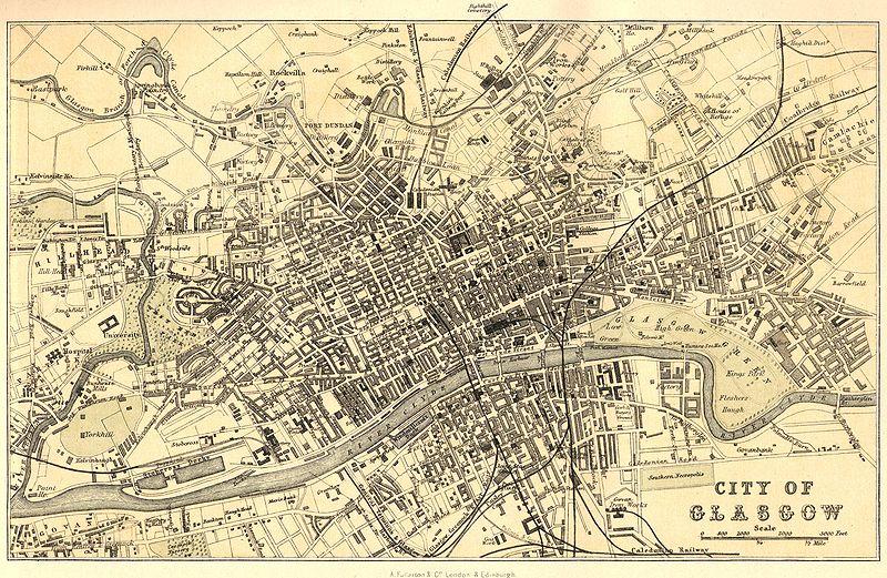 File:Glasgow map 1878.jpg