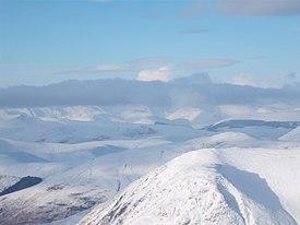 Glen Coe, Scotland 27 Dec.jpg