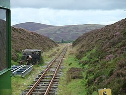 Glengonnar Halt -2. Looking Back.jpg