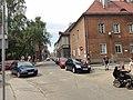 Gliwice, starówka - panoramio (13).jpg