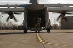 Global Thunder 15 141024-F-RB551-551.jpg