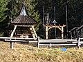 Glodowka2.jpg