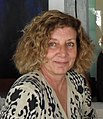 Gloria Morcillo.jpg