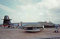 Gloster Meteor F.8 VZ467 615 FINN 04.09.82 edited-2.jpg