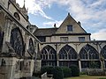 Gloucester Cathedral 20190210 144112 (33746027858).jpg