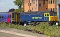 Gloucester railway station MMB 01 153329 47237.jpg