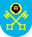 Gmina skalbmierz herb.png