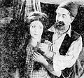 God's Country and the Law (1921) - 2.jpg