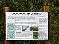 Godmanchester Osier Bed - geograph.org.uk - 1022302.jpg