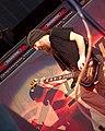 Godsmack Rotr 2015 (109540675).jpeg