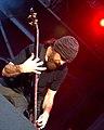 Godsmack Rotr 2015 (109540809).jpeg