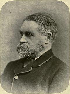 Henry Haversham Godwin-Austen English geologist