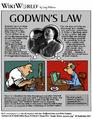 Godwin WikiWorld.png