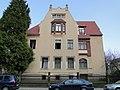 Goetheallee 51 Dresden 2.JPG