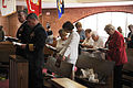 Gold Star Mother's Day ceremony 130929-N-BD629-027.jpg