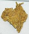 Gold wire mass (Colorado, USA) 1 (17035220325).jpg