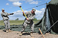 Golden Coyote exercise underway in the Black Hills 120610-A-TL267-004.jpg