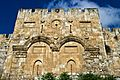 Golden Gate Jerusalem 01.jpg
