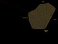 Goldenes.Tor.Mars.P1090880.png