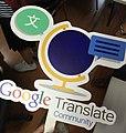 Google Translate sign in Bangkok in 2015 6.jpg